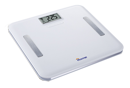 Where to buy a bathroom scale