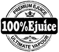 100%Ejuice