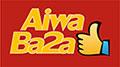 Aiwa Ba2a