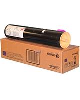 Magenta Toner Cartridge for WorkCentre 7328/7335/7345/7346 - Xerox