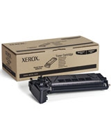 Toner Cartridge 8K 006R01278 - Xerox