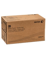 Black Toner Cartridge for WorkCentre 5845/5855 - Xerox
