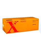 Fuser for WorkCentre Pro 40 Colour Multifunction System - Xerox