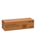 WorkCentre 7220/7225 Waste Cartridge 33,000 Pages - Xerox