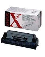 Toner Drum Cartridge for FaxCentre F110 - Xerox