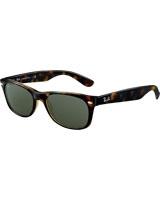 Sunglasses 2132-902 - Rayban