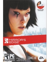 Mirrors Edge - PC