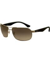 Sunglasses 3492-029/71 - Rayban
