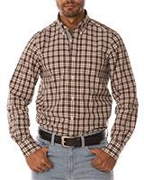 Long Sleeve Shirt 03WM067 - Dandy