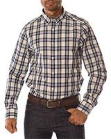 Long Sleeve Shirt 03WM070 - Dandy