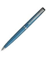قلم جاف أزرق CT لاتيتيود