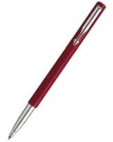 قلم رولر أحمر فيكتور RB