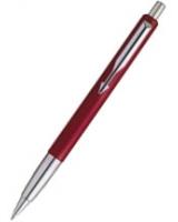 قلم احمر فيكتور BP