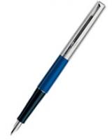 قلم باركر حبر أزرق CT جوت