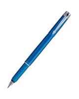 قلم باركر ازرق CT حبر اسبرت