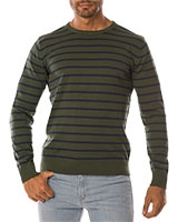 Pullover 04ZS018 Oily - Dandy