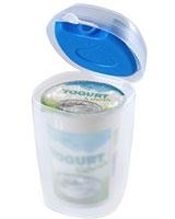 Yogurt Ice Box .5L - Snips