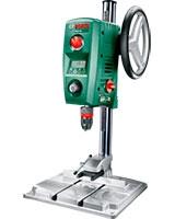 Bench Drill PBD 40 - Bosch