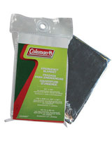 Emergency blanket 076501922127 - Coleman