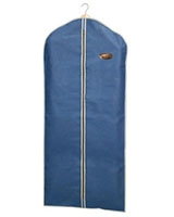 Airy Dress / Suit Cover 135X60cm 8002527504063 - Metaltex