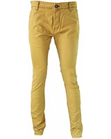 Trouser Jeans 07TV030 Camel - Dandy