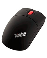 ThinkPad Bluetooth Laser Mouse 0A36407 - Lenovo