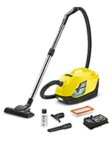 Water Filter Vacuum Cleaner DS 5.800 - Karcher