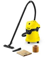 Multi-purpose Vacuum Cleaner MV 3 - Karcher