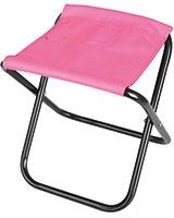 Beach Chair - Safari