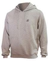 Hooded Sweatshirt Grey 1006-M-G - Energetics