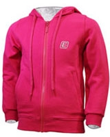 Hooded Sweatshirt Pink 1008-G-P - Energetics