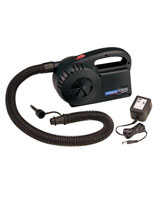 Recahargeable Quickpump Air Pump 3138522044749 - Campingaz