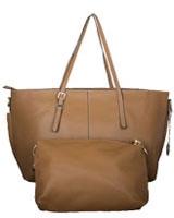 Bag 1021 Havan - M.Sou