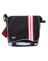 """Bag Nylon ,fits most to 15.4"""" 1023 - Yes Original"""