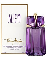Thierry Mugler Alien 60ml EDP For Women