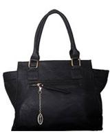Bag 1025 Black - M.Sou