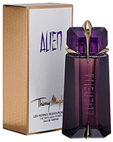Thierry Mugler Alien 90 ml EDP For Women