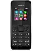 105 - Nokia