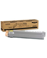High Capacity Toner Cartridge Phaser 7400 - Xerox
