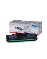 Standard Capacity Print Cartridge For Phaser 3117 / 3122 / 3124 / 3125 - Xerox