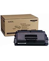 Phaser 3600 Extra High Capacity Print Cartridge 20K for Phaser 3600 - Xerox