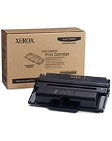 High Capacity Print Cartridge 10000 pages for Phaser 3435 - Xerox