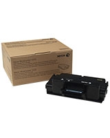Black Standard Capacity Print Cartridge For WorkCentre 3325 & WorkCentre 3315 - Xerox