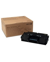 Black High Capacity Print Cartridge for WorkCentre 3325 - Xerox