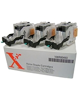 Staple Cartridge 3-pack For Workcentre Pro 245/255 - Xerox