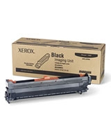Black Imaging Unit for Phaser 7400 - Xerox