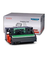 Imaging Unit for Phaser 6110 - Xerox