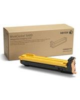 Magenta Drum Cartridge for WorkCentre 6400 - Xerox