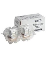 Staple Cartridge (20 Sheet Convenience Stapler) for Phaser 3635MFP - Xerox