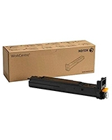 ADF Roller Kit (100000) for WorkCentre 6400 - Xerox